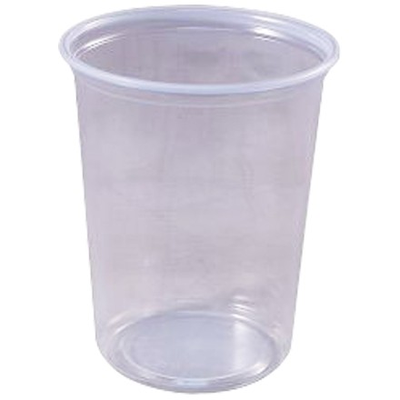 Deli Containers, 32 oz.