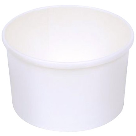Soup Containers, 16 oz.