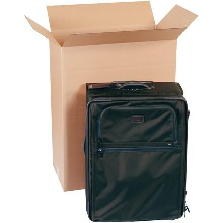 """Corrugated Boxes, Multi-Depth, 24 x 13 x 31"""""""