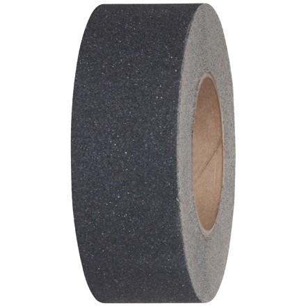 """Black Anti-Slip Tape, 3/4"""" x 60"""