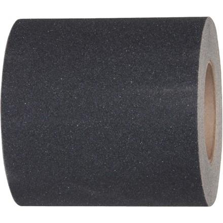 """Black Anti-Slip Tape, 12"""" x 60"""