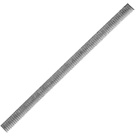 3M Replacement Blade For 3M M727 Scotch® Dispensers