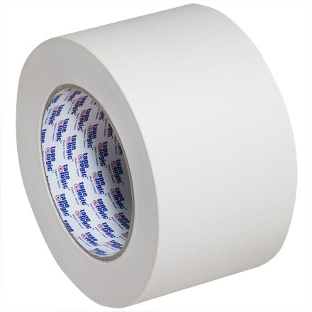 """Masking Tape, 3"""" x 60 yds., 5.6 Mil Thick"""