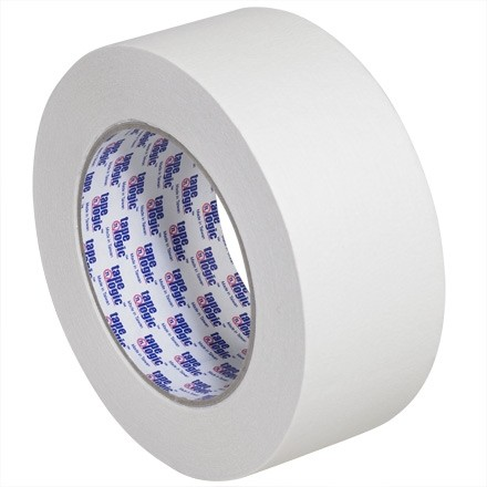 """Masking Tape, 2"""" x 60 yds., 4.9 Mil Thick"""