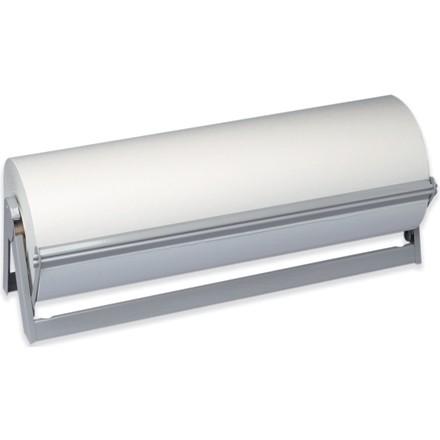 """Newsprint Rolls, 15"""" x 1440"""