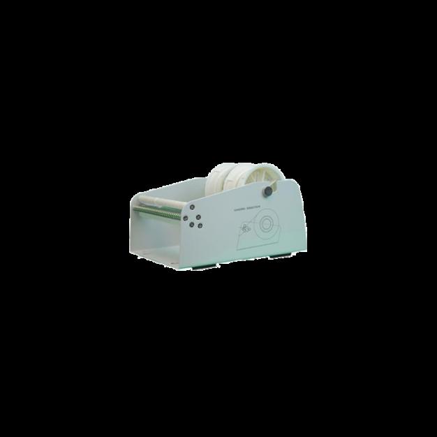 """Mechanical Label Dispenser - 6.5"""" Label Width"""