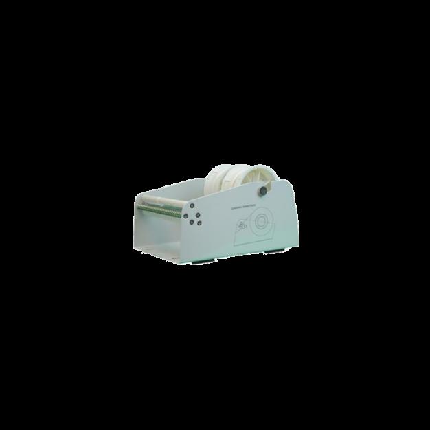 """Mechanical Label Dispenser - 8.5"""" Label Width"""