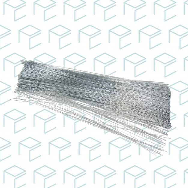 Tag wire - Pack of 1000