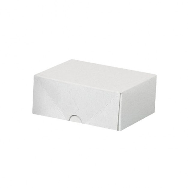 Business card boxes pack of 100 for ca4300 online in canada business card boxes pack of 100 colourmoves