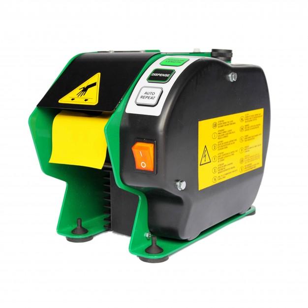 Automatic Definite Length Tape Dispenser - Heavy Duty