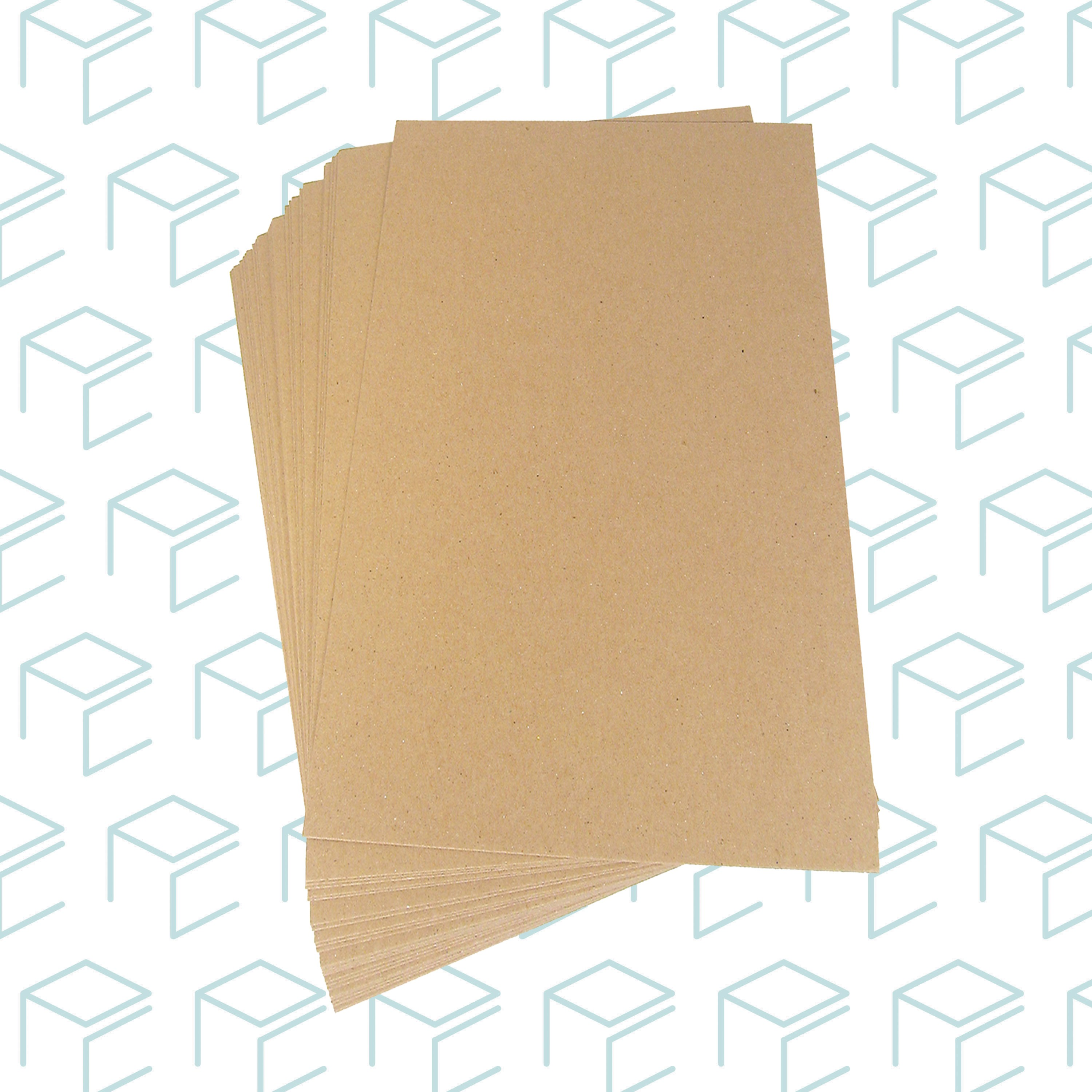 Chipboard pads quot for ca online in canada
