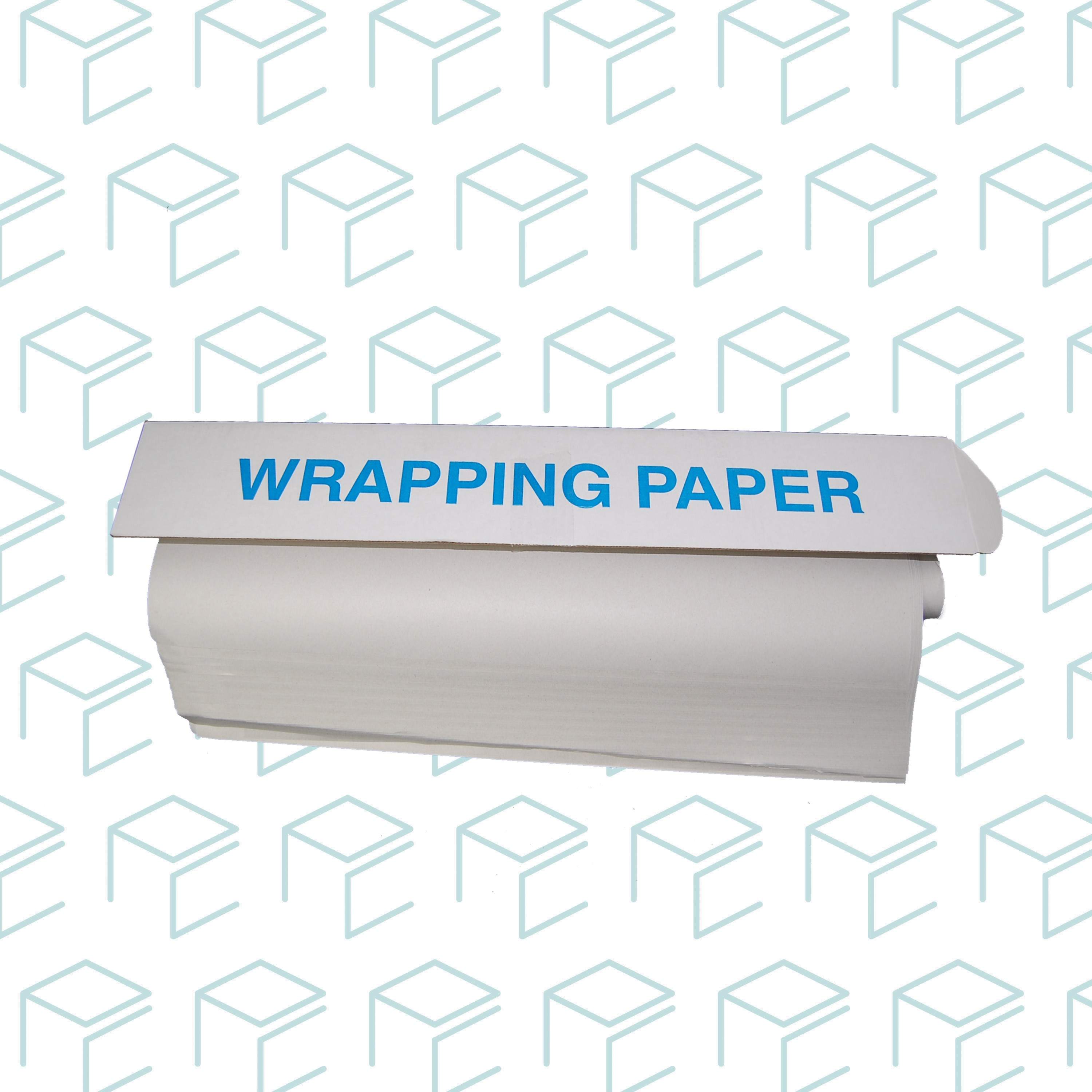 buy tissue paper online canada Get on a roll and choose the best toilet paper the brands that top our list balance strength with softness—and easily disintegrate view our ratings and reviews and browse our buying guide to.