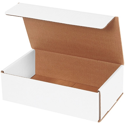 2c84428f46b Indestructo Mailers