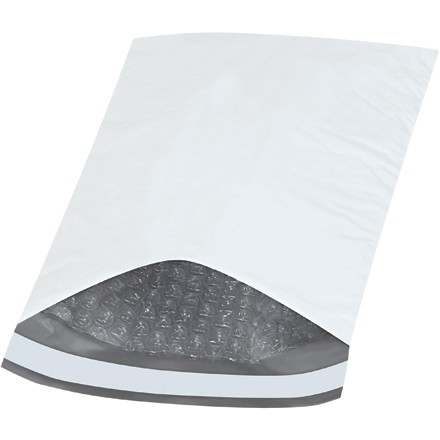 Poly Mailers Bubble 6 1 2 X 10