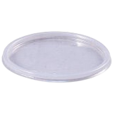 Deli Container Lids for 8, 12, 16, and 32 oz
