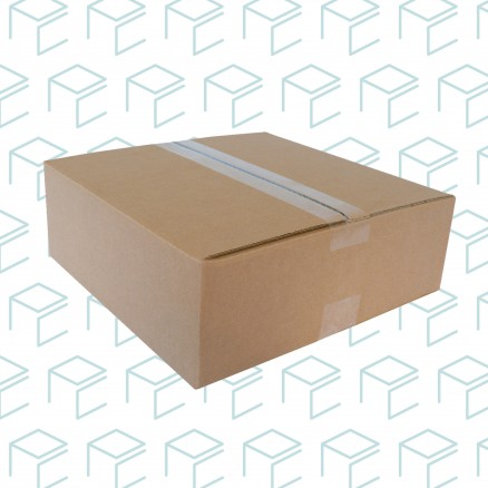 c1b78b8f4ce Buy Top 30 Kraft Boxes Online in Canada