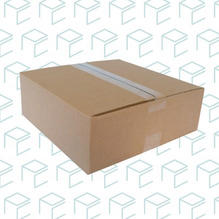 d4a38b5f640 Kraft Boxes - 12