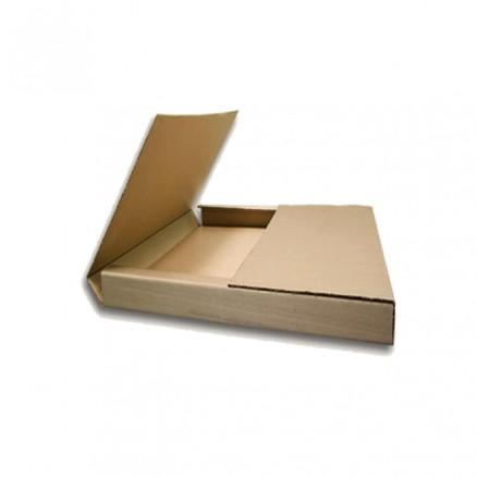 303174dc8b1 Buy Multi-Depth Kraft Boxes Online in Canada