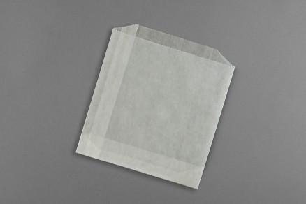 """Flat Glassine Bags, 4 1/2 x 6 3/4"""""""