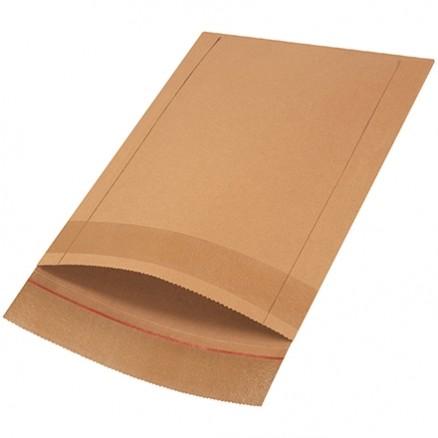"""Rigi Bag® Mailers, #7, 14 1/2 x 18 1/2"""""""