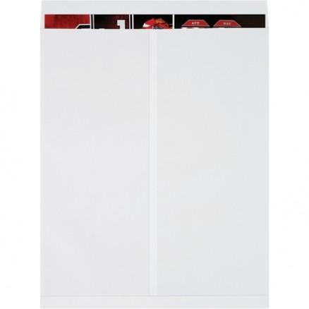 """Jumbo Envelopes, White, 22 x 27"""""""