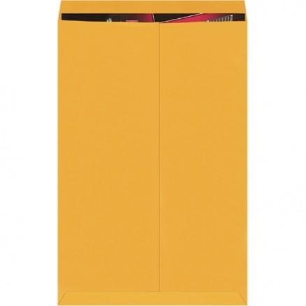 """Jumbo Envelopes, Kraft, 24 x 36"""""""
