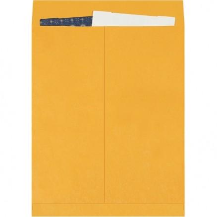 """Jumbo Envelopes, Kraft, 16 x 20"""""""