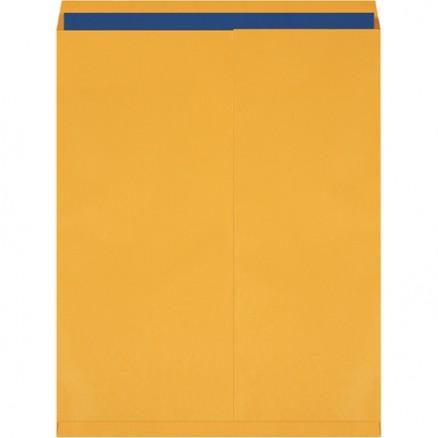 """Jumbo Envelopes, Kraft, 24 x 30"""""""