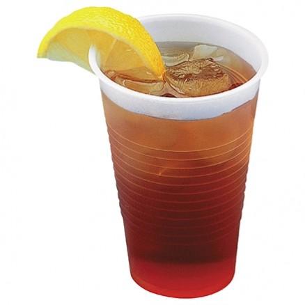 Translucent Cups, 5 oz.