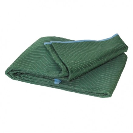 Standard Moving Blankets, 72 x 80""