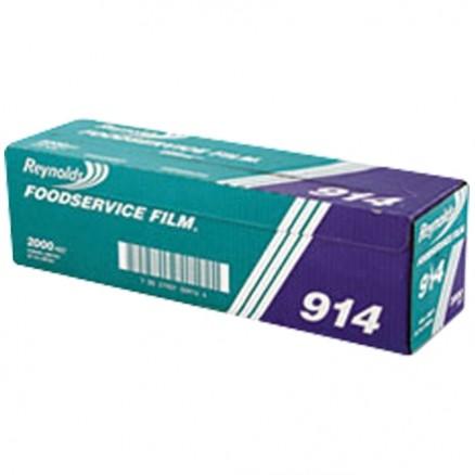 "Reynolds Foodservice Film, 12"" x 2000"
