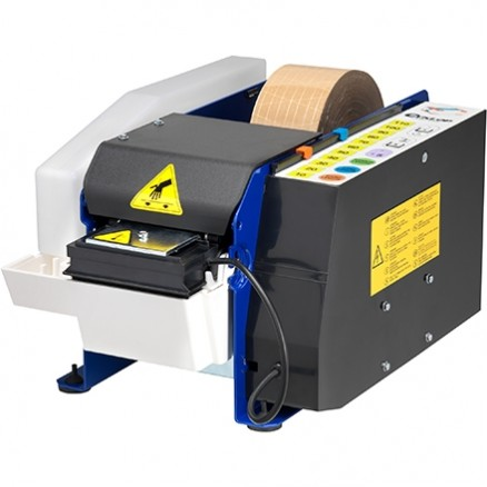 TL600 Electric Kraft Tape Dispenser