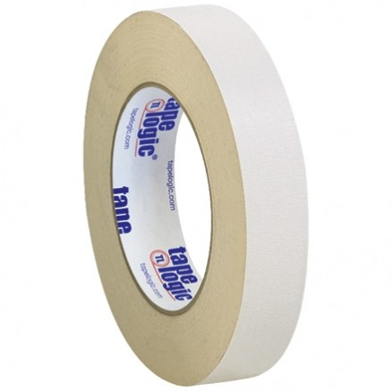"""Double Sided Masking Tape, 1"""" x 36 yds., 7 Mil Thick"""