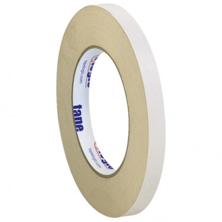 """Double Sided Masking Tape, 1/2"""" x 36 yds., 7 Mil Thick"""
