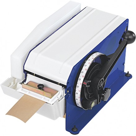 TL400 Manual Kraft Tape Dispenser