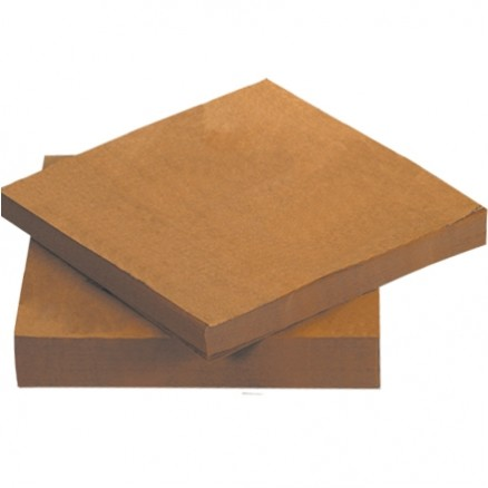 Industrial VCI Paper Sheets, 9 X 9""