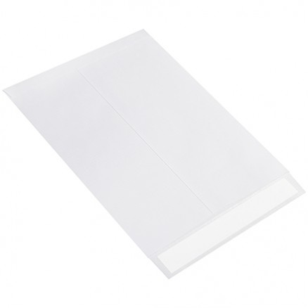 "10 x 13"" Flat Ship-Lite® Envelopes"