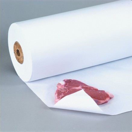 """Freezer Paper Roll, 48"""" x 1100"""