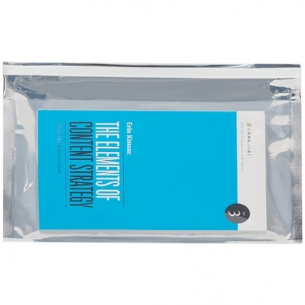 """Glamour Mailers, Flat, Translucent Silver, 6 1/4 x 10 1/4"""""""