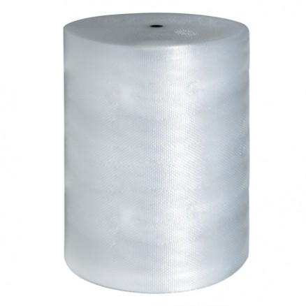 "Bubble Rolls, Medium, 5/16"" X 48"" X 375', Perforated"