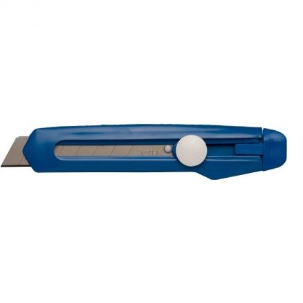 Model R Box Cutter