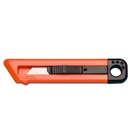 Model F Box Cutter