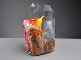 Fast Take® Soft Loop Handle Bag - Medium
