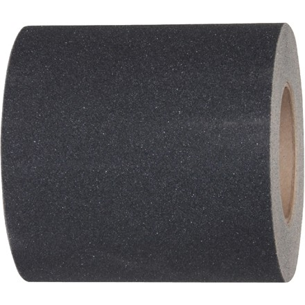 "Black Anti-Slip Tape, 12"" x 60"
