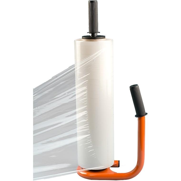 SR-550 Stretch Wrap Dispenser