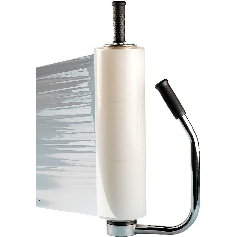 SR-310 Stretch Wrap Dispenser
