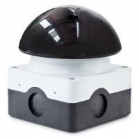 Storopack AIRmove² - Hand Button