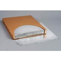 "Foil Sheets, Plain Sub, 14 x 16"""