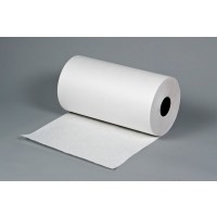 "White Butcher Paper Roll, 50#, 20"" x 1100'"