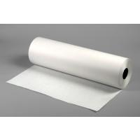 "White Butcher Paper Roll, 40#, 30"" x 1300'"